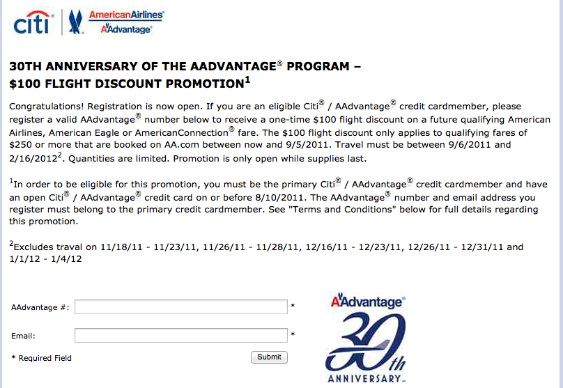 Promo codes for american airlines march 2014