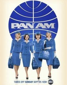 Guest Blog Post: ABC's Pan Am Premier Review
