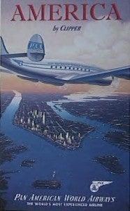 Pan Am Episode 4 Review