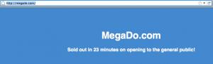 Oneworld Mega Sold Out! Plus AAdvantage Elite Status Challenge Promo