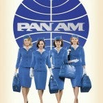 Download Pan Am Season 1 for Free on iTunes