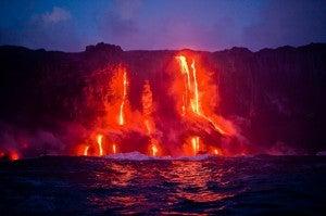 Destination of the Week: Hawaii, The Big Island