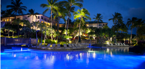 And The Winners of the Three Sets of 22,000 Hyatt Points Are…