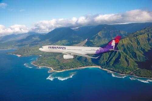 hawaiian-airlines-osaka