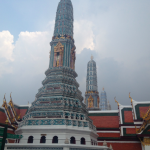 Another section of the Grand Palace.
