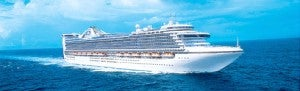 Family Travel Series: Choosing A Cruise While Maximizing Points