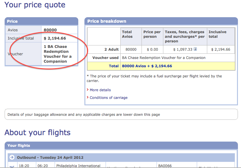 how to buy airline tickets with american express points