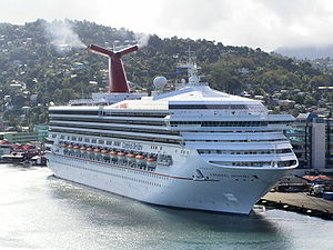 Family Travel Series: How To Choose A Cruise Based On Points?