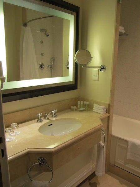 hotel review westin paris vendome on cash points the points guy