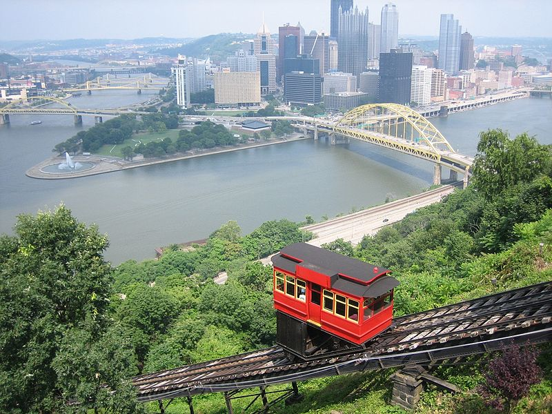 800px-Duquesne_Incline_from_top