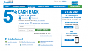 Saturday Recap: Chase Spend Bonuses, BMI and Avios Transfers, American, Delta and US Airways Miles Bonuses