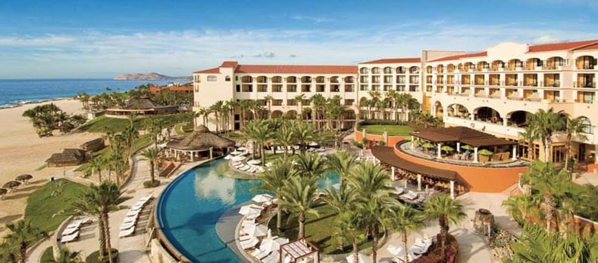Hilton Honors Hotels Rouydadnews Info