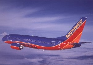 Transferring to Southwest can be a great deal, especially if you take advantage of their Wanna Get Away offers.