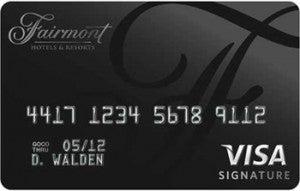 Fairmont-Visa-Signature-Card