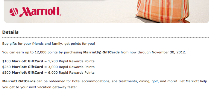here is the trick to get your gift card to apply to your airbnb account. 1) go to your airbnb account and click on account settings then payment methods 2) at the bottom, it gives you the option to apply your gift card 3) when you cut and paste the code, remove the spaces in between the numbers ex - --> etc 4) then it will prompt you for the pin - copy and paste 5) then the.