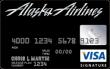 alaska_card