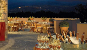 Help Me Plan My Upcoming Trip to Provence and Monte Carlo