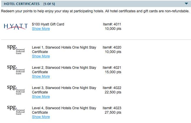 Amtrak Rewards Gift Cards Lamoureph Blog