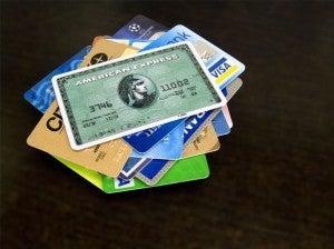apply-corporate-credit-800x800
