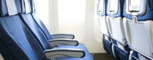 Premier Silver's may only access United's Economy Plus seats during check-in.