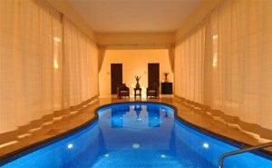 CasaMagna Marriott Resort & Spa