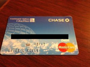Sunday Reader Questions: Any Good Debit Card Rewards Programs Left?