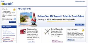 (Canada) 50% British Airways Transfer Bonus From RBC Avion Points Is Back!