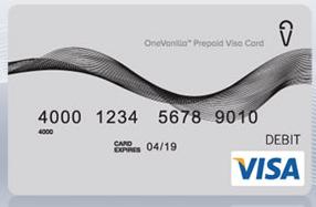 buy prepaid credit card online with paypal - Buy Prepaid Card With Credit Card