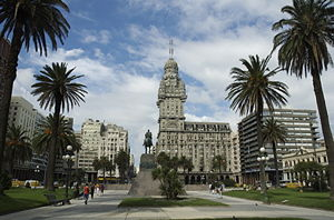 300px-Montevideo