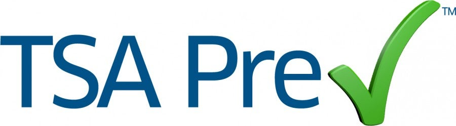 American Airlines Iphone App Now Displays Tsa Precheck
