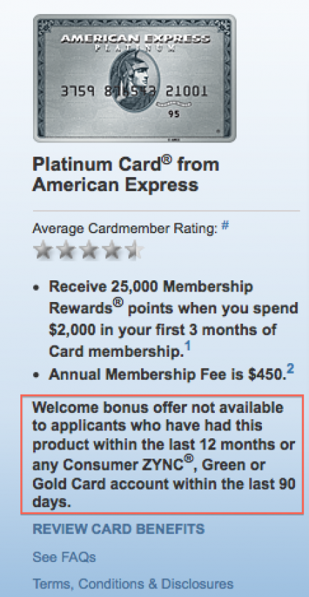 how to get triple points on amex