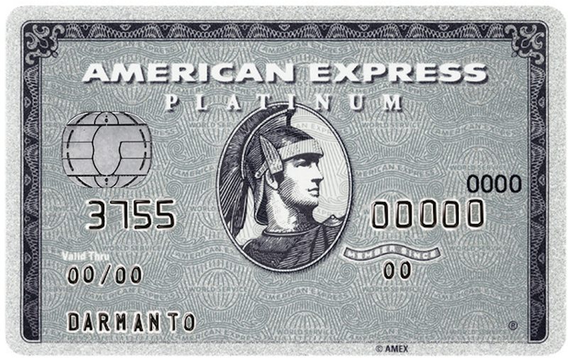 American express platinum card rental insurance australia 10
