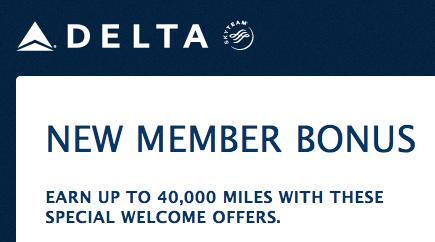 Delta New Member 40k