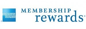 Having transferrable points such as Amex Membership Rewards allow for the most flexibility.