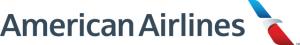 New AA Logo?