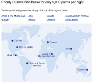 PointBreaks