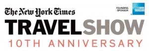 NYT Travel Show