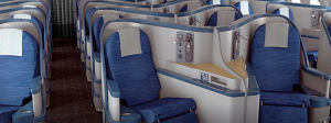 Flying US Airways to Europe instead of other carriers can save you hundreds of dollars.