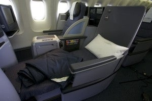United-BusinessFirst3