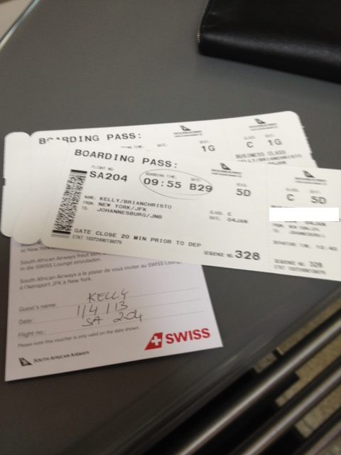 Top 10 Airline Errors That Can Ruin Your Trip And How To