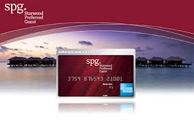 I carry both the personal and business versions of the Starwood Amex.