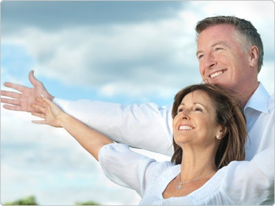 CR09350_planning for a debt free retirement_400x300