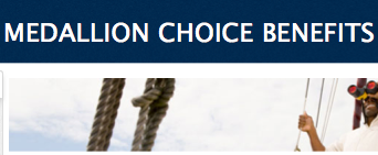 Choice Benefits feat