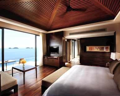 Conrad_Koh_Samui_Resort_and_Spa_K1VVU1