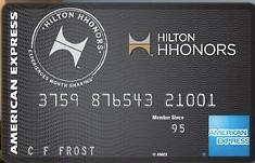 Hilton Surpass feat