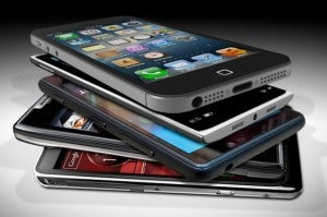 Get ready to make room on your smartphone for the TPG App!