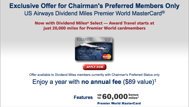 Is the 60,000-mile offer still available? Looks like it from this link!