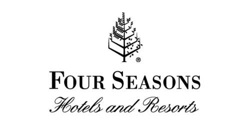 Four Seasons is planning to launch a loyalty program.