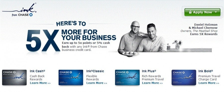 Maximizing ultimate rewards points with chase ink category spending while not as good as 5x ink cardholders should not discount the opportunity to earn 2x ultimate rewards points at gas stations and hotels reheart Gallery