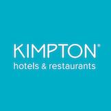 Kimpton feat